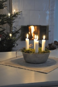 advent candles2